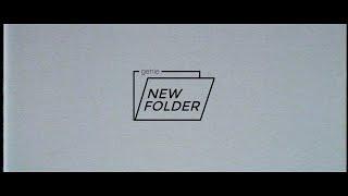 โปรเจคทางดนตรี-genie-new-folder