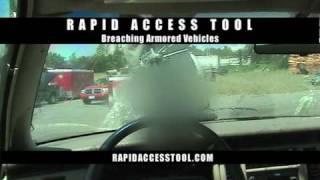 Rapid Access Tool