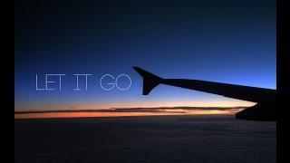 Denis Stelmakh - Let it go (Bonus Track)