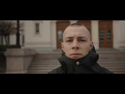 FYRE - Свобода или Смърт (prod. by Vitezz) (Official Video)
