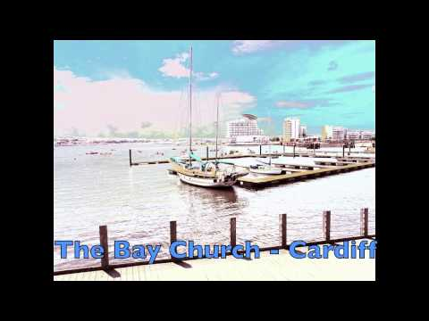 The Baychurch: CHRIST IN YOU by Ian Parry