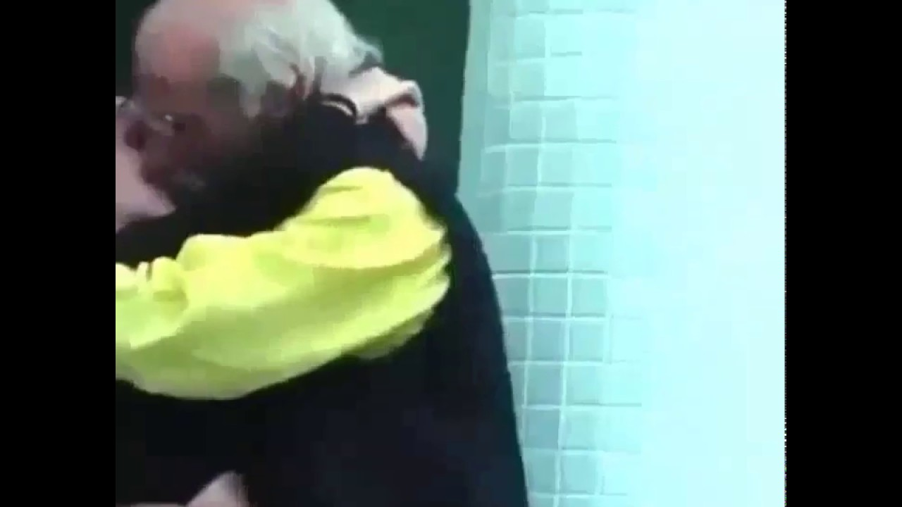 old man young girl sex tube