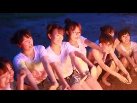 Hậu trường kỷ yếu 12A6 - THPT Quỳnh Thọ