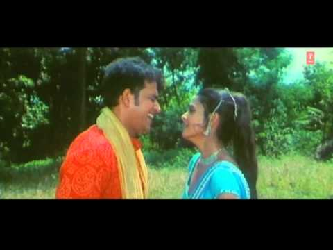 Ego Nemuaa Doo Chaar [ Bhojpuri Video Song ] Ganga Jaisan Mai Hamar