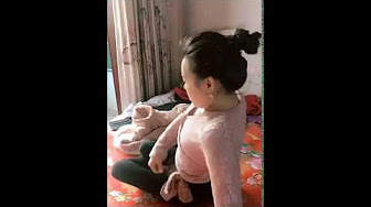 Leg brace ladies polio Flickriver: Most