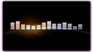 Musique sans parole Rap / Rnb / Hip Hop