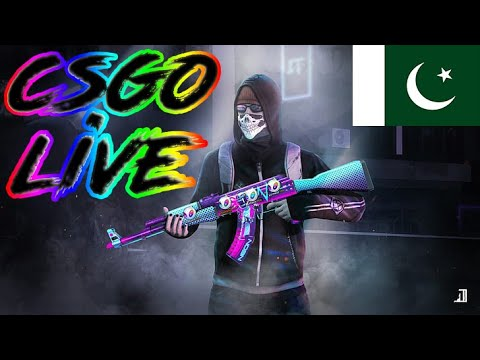 🔴 EupHorIa LIVE CSGO ft tryst | BIG NEWS COMING IN? STAY TUNED | #CSGOINDIA from YouTube · Duration:  4 hours 6 minutes 38 seconds
