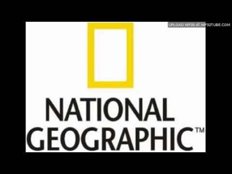 National Geographic Theme Song