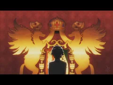 THE ROYAL TUTOR - Fan Trailer