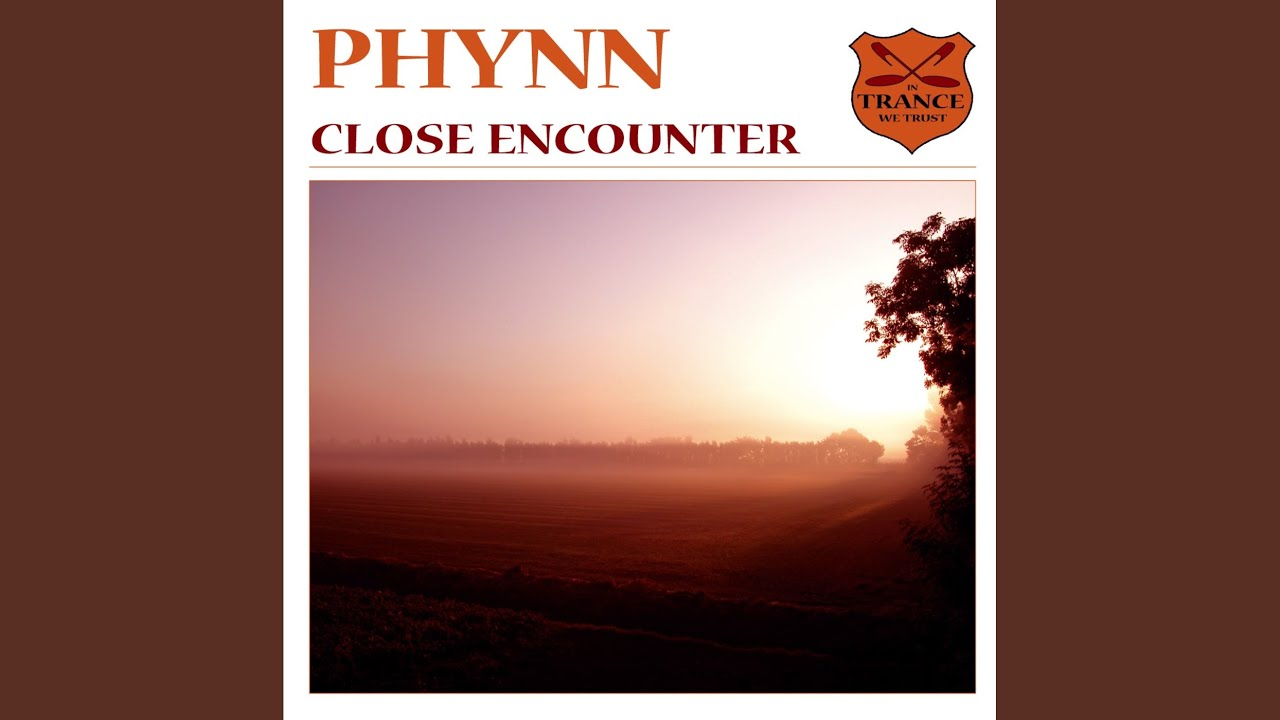 phynn close encounter