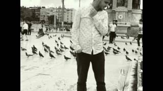 Bilal Sonses \u0026 Umut Şişli - Zaafımsın
