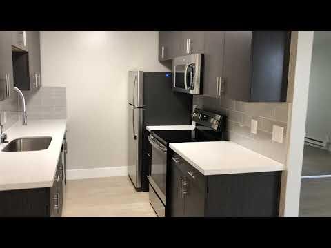 Apartment A105 Sage At Cupertino