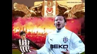 Beşiktaş   Dün Gece Sevgilim Aradı Birden ... (CARSI BESTE)