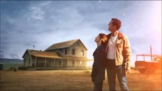 Interstellar - Trailer #4 Music (Thomas Bergersen - Final Frontier) - HD