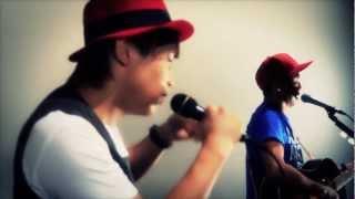 GAKU-MC feat.Daichi 「もしもラッパーじゃなかったなら BeatBox ver.」