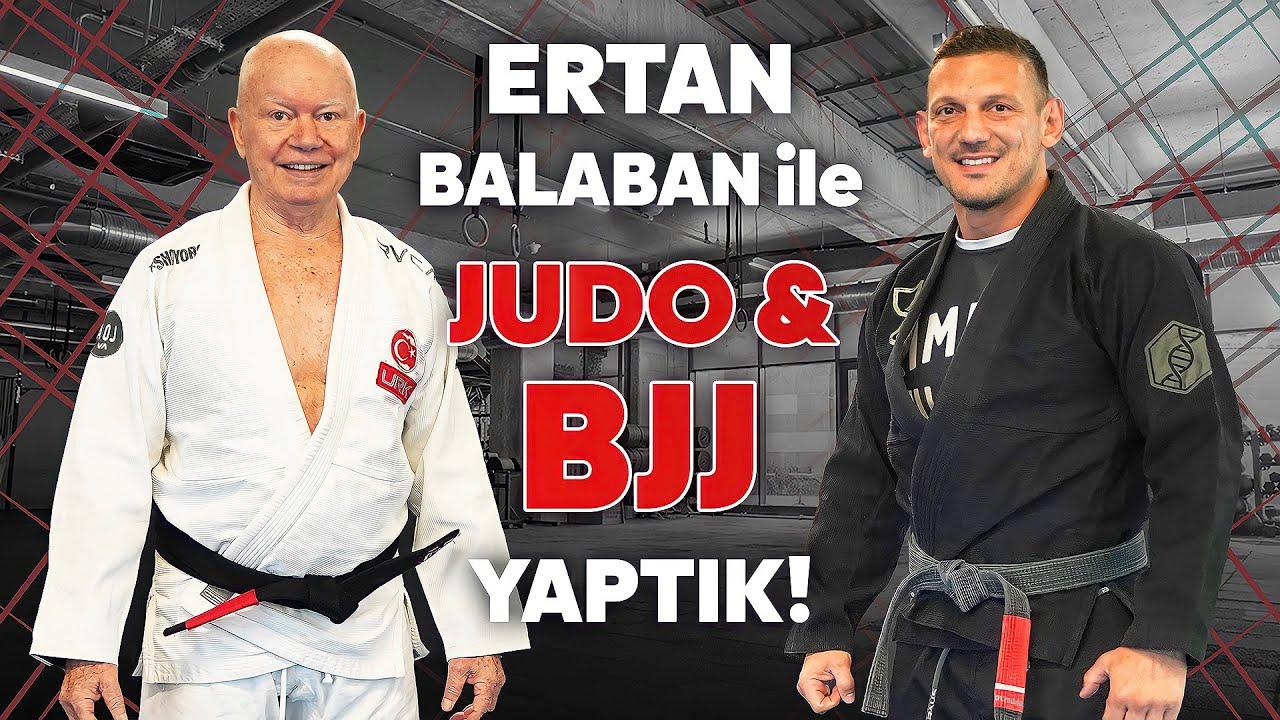 En Eğlenceli Kaptanlık Yarışı!   MasterChef Türkiye 98. Bölüm
