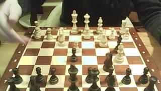 шахматы для начинающих 10 урок