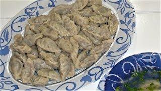 "Азербайджанская кухня ""Гюрза"". Это ВКУСНО ."" Gyurza ""Azerbaijan cuisine. This is TASTY"