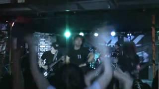 Video TERROR INSIDE - Live at RELAX club, Moscow (20.03.2010) [MXN] ~Full Length~ download MP3, 3GP, MP4, WEBM, AVI, FLV Oktober 2017