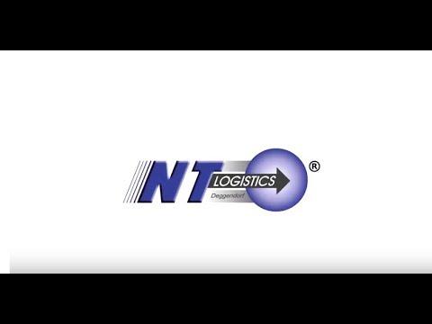 NT Hafenspedition GmbH    Unternehmensfilm