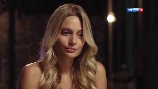 ФИЛЬМ КЛАСС, СМОТРЕТЬ ВСЕМ!!!   'Из борделя к олигарху'  Русские фильмы 2017