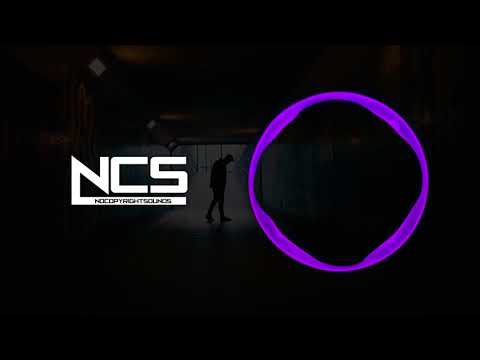Clarx - H.A.Y [NCS Release]