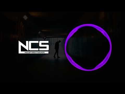 Clarx  HAY NCS Release