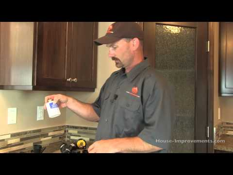 Hook up a washer from a kitchen sink from YouTube · Duration:  5 minutes 15 seconds