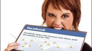 الحلقة 105 : طريقة منع أصدقائك من وضع إشارة لك أو منع صديق و احد #facebook_tag