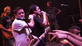 LAGWAGON - Falling Apart live at Punk Rock Holiday