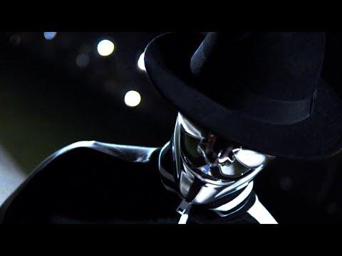 Чертов - В небеса ( премьера клипа 2019 )