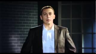 """Сериал """"Следователи"""" — со вторника по пятницу в 17:45 на ICTV"""