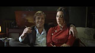 Hobby Farm FREE FULL LENGTH FEATURE FILM Aussie Independent