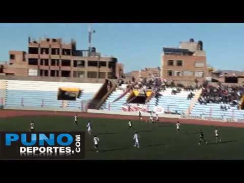 LO MEJOR DEL PARTIDO: Alfonso Ugarte VS. Sport Munich