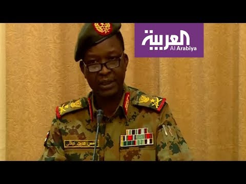 الانتقالي السوداني: جدّيون في إنجاز الحكومة المدنية  - نشر قبل 2 ساعة