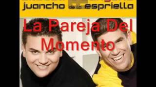 SILVESTRE DANGOND - LA PAREJA DEL MOMENTO