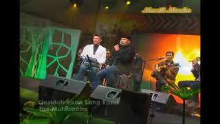 Video Kisah Sang Rasul Tv9 download MP3, 3GP, MP4, WEBM, AVI, FLV Januari 2018