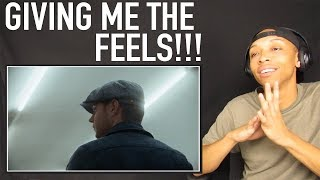 Video Niall Horan - Too Much To Ask (Official) | (REACTION) download MP3, 3GP, MP4, WEBM, AVI, FLV Juli 2018