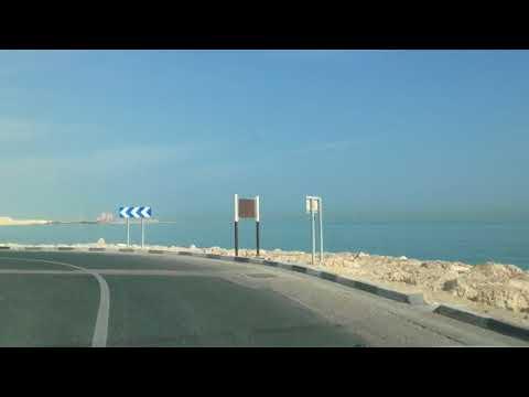 Al Wakra Port Al Wakra Old Souq Doha Qatar