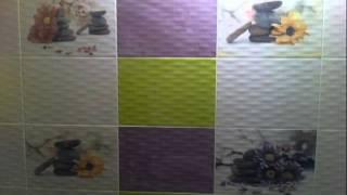Ремонт 2-кімнатної квартири в мкр. Білий Місто, р. Нижній Новгород