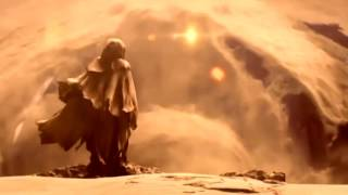 Video Avenged Sevenfold - Sidewinder (music video) download MP3, 3GP, MP4, WEBM, AVI, FLV Oktober 2018