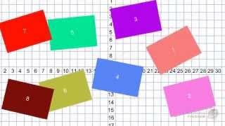 Урок-задание 9_4 (совместная работа над стилем)