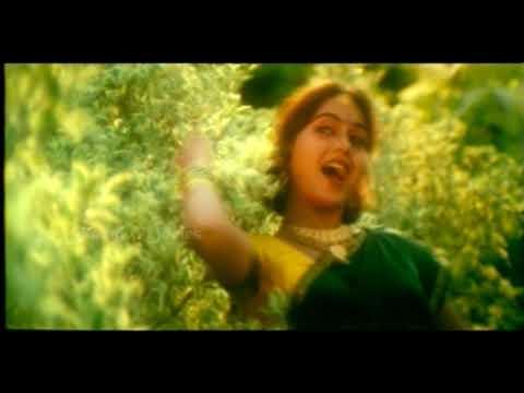 Mathaalathai Kottu  HD Song Kannaal | Pesavaa