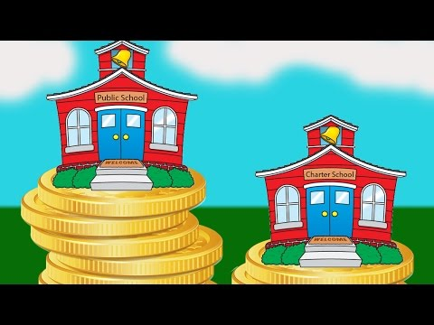 Freedom Minute | Fund Colorado Charter Schools Equitably