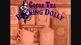 Cocoa Tea- The Informer