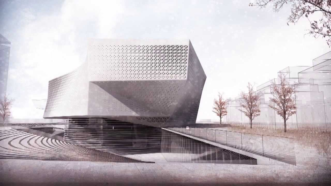 Harvard gsd architecture thesis