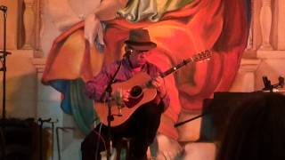 Andy Goessling Acoustic Guitar: When I Saw You