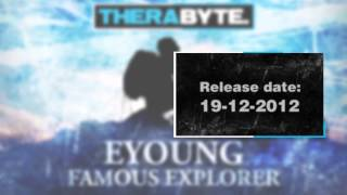 Eyoung - Famous Explorer (TBYTE-044) Official Video