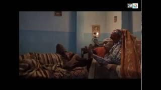 برامج رمضان كبور و الحبيب   Kabour et Lahbib    الحلقة Episode 8