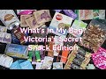 Every Snack I'm Packing for the Victoria's Secret Fashion Show | Karlie Kloss